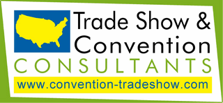 Convention Tradeshow